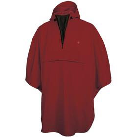 AGU Grant takki , punainen
